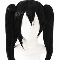 Love Live! Nico Yazawa Cosplay Wig