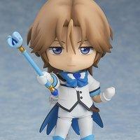 Nendoroid Cute High Earth Defense Club Love! En Yufuin