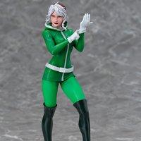 ArtFX+ Marvel Now! Rogue 1/10 Scale Figure
