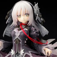 Ani Statue Clockwork Planet RyuZU 1/7 Scale Figure