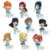 Love Live! Sunshine!! Niitengo Box Set