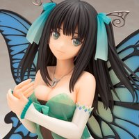 Tony's Heroine Collection: Hinagiku no Yousei Daisy