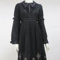 Ozz Oneste Lulu-chan Dress