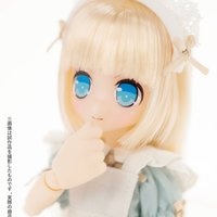 Lil' Fairy Tiny Helper Ilumie 1/12th Scale Doll