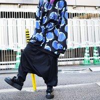 ACDC RAG R-Belt Aladdin Pants