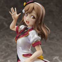 Birthday Figure Project: Love Live! Sunshine!! Hanamaru Kunikida