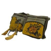 Ozz Oneste China Waist Bag