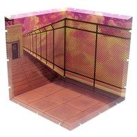 Dioramansion 150: Summer Rooftop