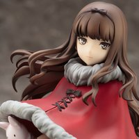 [Outlet] Occultic;Nine Aria Kurenaino 1/7 Scale Figure