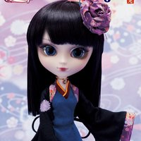 Pullip Shion