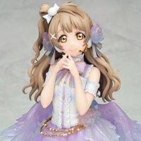 Love Live! School Idol Festival Kotori Minami: White Day Ver. 1/7 Scale Figure