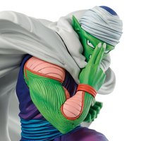 Dragon Ball Z Banpresto World Figure Colosseum 2 Vol. 2: Piccolo