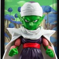 Tamashii Buddies Dragon Ball Z Piccolo
