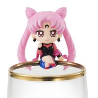 Ochatomo Series Sailor Moon Night & Day Box Set