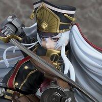 Re:Creators Altair: Holopsicon 1/8 Scale Figure