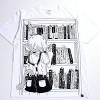 PARK Select Kotoko T-Shirt