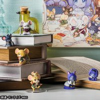 Gundam: Iron-Blooded Orphan-Cyu 3 Box Set