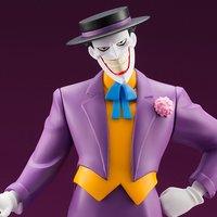 ArtFX+ Batman: The Animated Series Joker