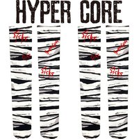 HYPER CORE Sicks Mummy Knee-High Socks