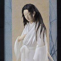 figma The Table Museum: Maruyama Okyo's Yurei-zu