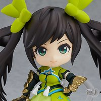 Nendoroid King of Glory Sun Shangxiang