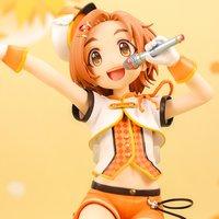 Idolm@ster Cinderella Girls Kaoru Ryuzaki Hi-Fi Days+ 1/7 Scale Figure