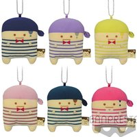 IDOLiSH 7 King Pudding ~Disguise! IDOLiSH 7~ Plushies: Joker Flag Vol. 2