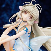 Chobits Chi 1/7 Scale Figure