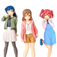 EXQ Figure Love Live! Sunshine!! Vol. 5