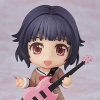 Nendoroid BanG Dream! Rimi Ushigome