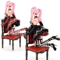 One Piece Girly Girls: Perona