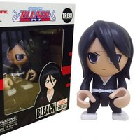 Anime Trexi Rukia Figure | Bleach