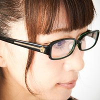 Hatsune Miku Senbonzakura Computer Glasses