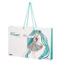 DBC x Hatsune Miku Shopping Bag