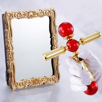 Proplica Phantom Thief Jeanne Phantom Thief Jeanne Rosary Set