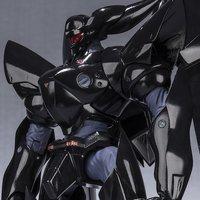 Robot Spirits Patlabor Griffon