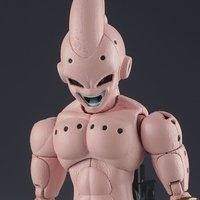 Figure-rise Standard Dragon Ball Z Kid Buu