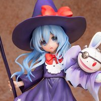 Date A Live Yoshino 1/8 Scale Figure
