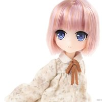 Lil' Fairy Riam the Banks of Hope 1/12 Scale Doll