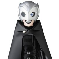 Vinyl Collectible Dolls Phantom of the Paradise Phantom