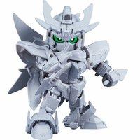 SDBD Gundam Build Divers RX-Zeromaru