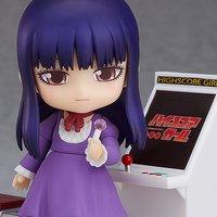 Nendoroid High Score Girl Akira Oono: TV Animation Ver.