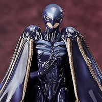 figma Berserk Movie Femto
