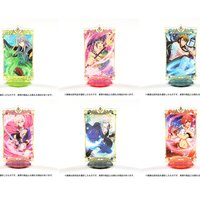 IDOLiSH 7 x Tales of Link Acrylic Character Stand Collection Vol. 2