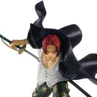 One Piece Swordsmen Figure Vol. 2