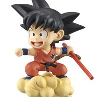 Yura Colle Series Dragon Ball Super Shenron Again Box Set