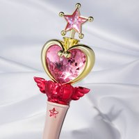 Proplica Sailor Moon Pink Moon Stick