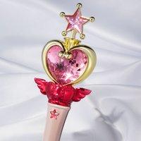 Proplica Sailor Moon Pink Moon Stick