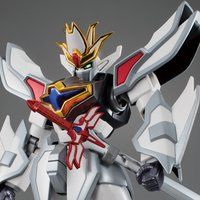 Variable Action Hi-Spec Mado King Granzort Hyper Granzort Metallic Ver.