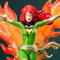 ArtFX+ X-Men '92 Phoenix
